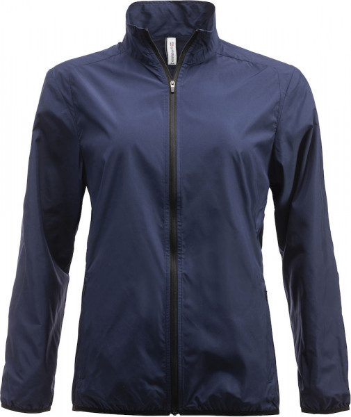 Cutter&Buck La Push Rain Jacket Damen