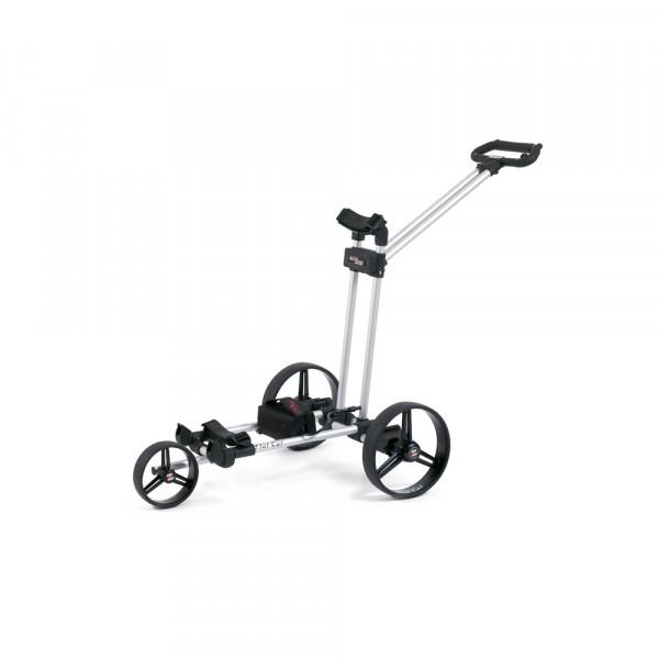 Flat Cat Gear 2 Elektrotrolley