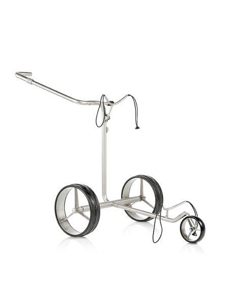 Jucad Drive 2.0 Elektro- Golftrolley