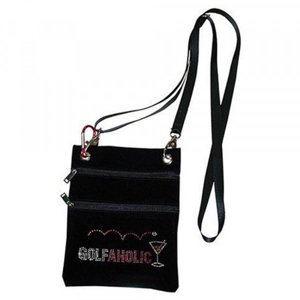 Bling It On Accessory Deluxe Tasche