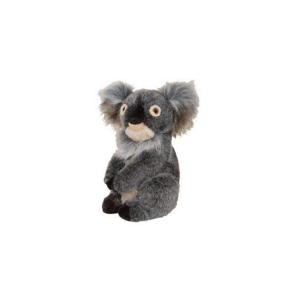 Daphnes Headcover für Driver & Fairway - Koala