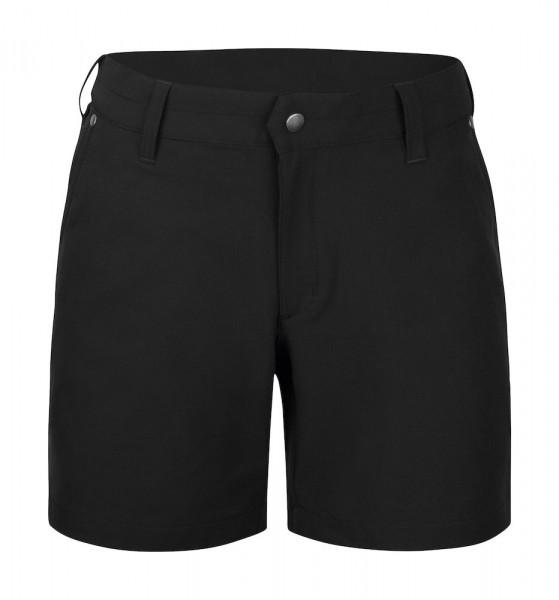 Cutter&Buck Salish Shorts Damen