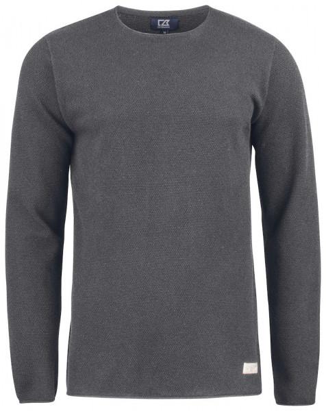 Cutter&Buck Carnation Sweater Herren