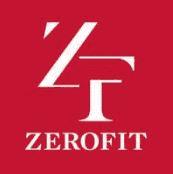 Zerofit