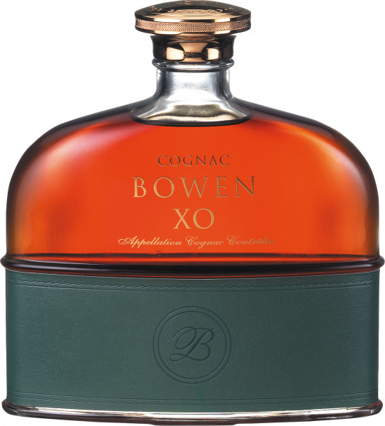 Cognac XO in GP