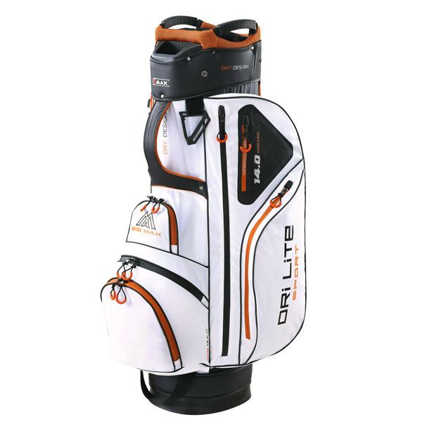 Big Max DRI LITE SPORT Golfbag