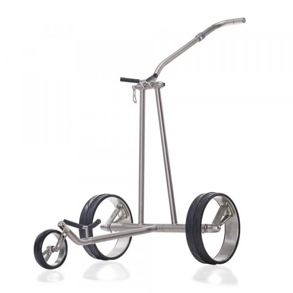 Jucad Phantom Titan 2.0 Elektro- Golftrolley