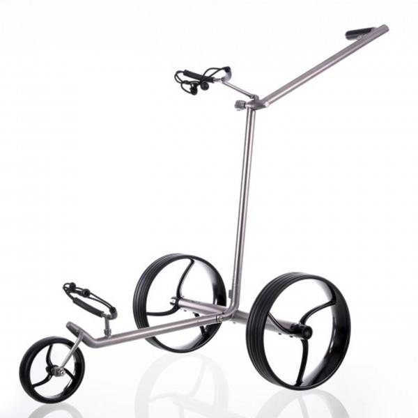 Galaxy Golf Titan Elektrotrolley