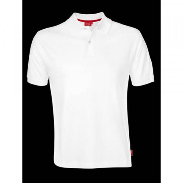 XFore Cooper Poloshirt