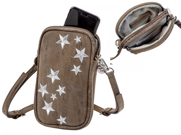 Catch a star Collection Smartphone-Tasche
