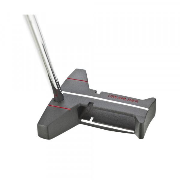 Dreamliner Golf Mallet II Putter