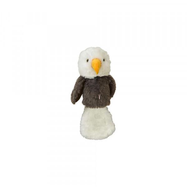 Daphnes Headcover für Driver & Fairway - Eagle