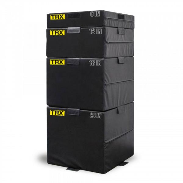 TRX Soft Plyobox