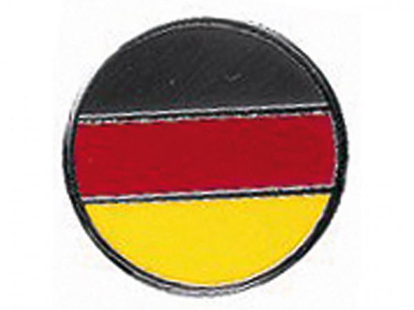 navica CL002-35 Basic Ballmarker - Deutschland