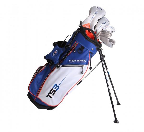 US Kids Golf Tour Series 51