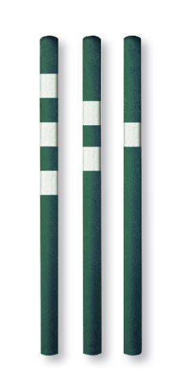 Standard Golf OFFIZIELLER DGV ENTFERNUNGSMARKER