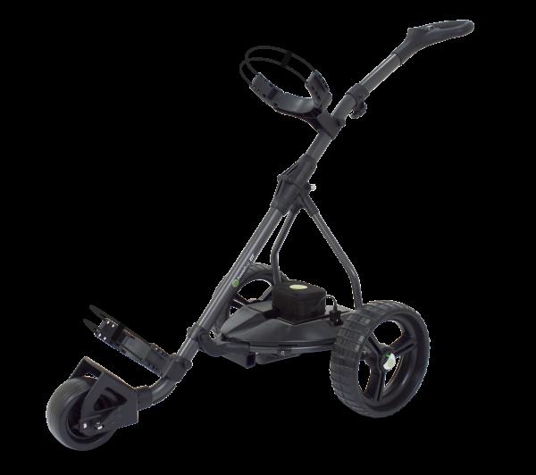 PowerBug Elektro-Golftrolley