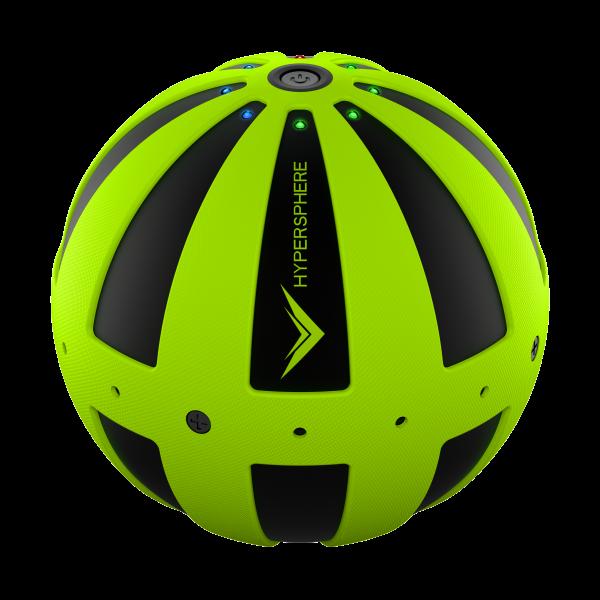 Hyperice Hypersphere Vibrationsball