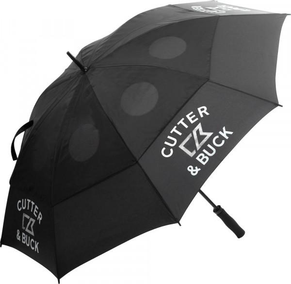 Cutter&Buck Umbrella