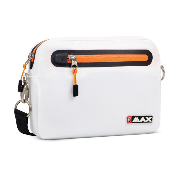 Big Max Aqua Value Bags