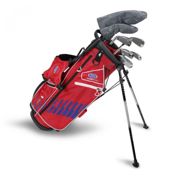 US Kids Golf Ultra Light 54