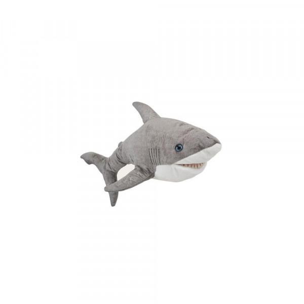 Daphnes Headcover für Driver & Fairway - Shark