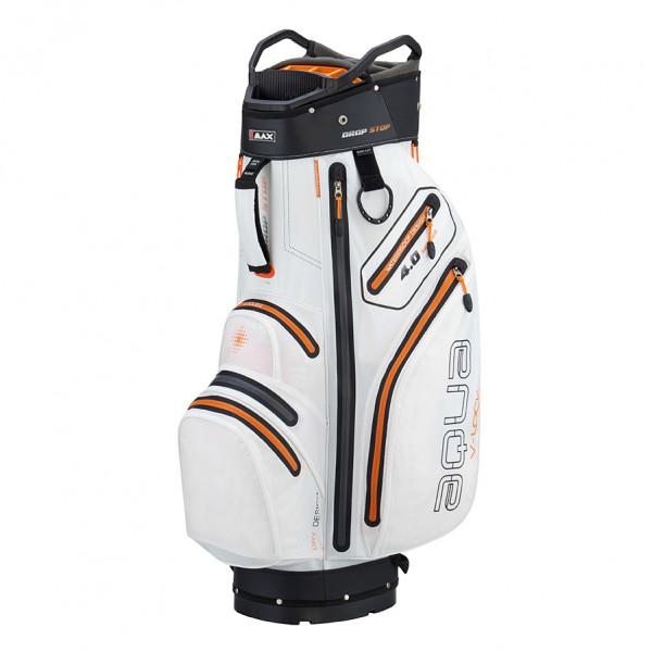 Big Max Aqua V4 Golfbag