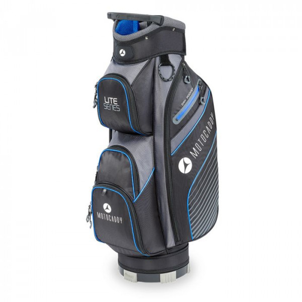 Motocaddy Lite-Series Golfbag