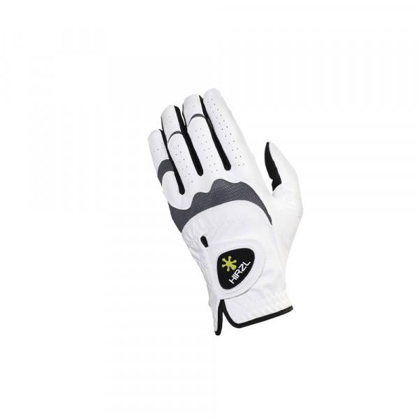 Hirzl - Hybrid Golfhandschuh Herren