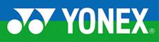 Yonex Golf