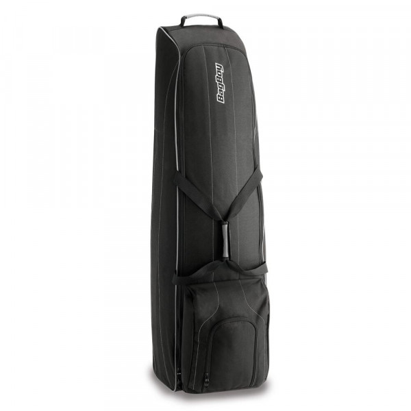 Bag Boy T460 Travelcover