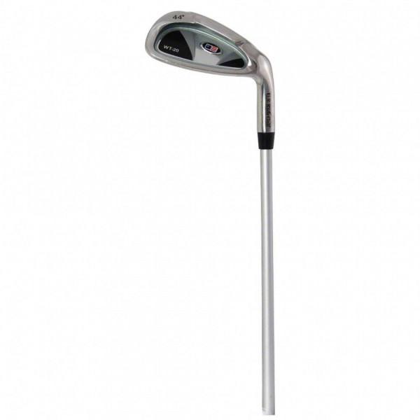 US Kids Golf Ultra Light 120 - 125 cm Einzeleisen