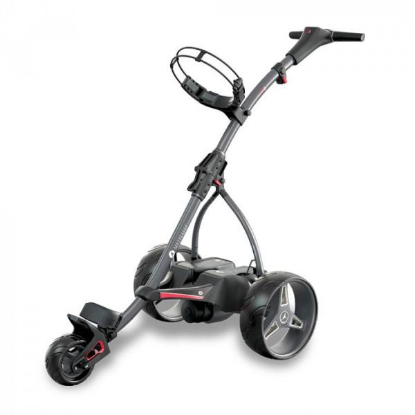Motocaddy S1 Elektrotrolley
