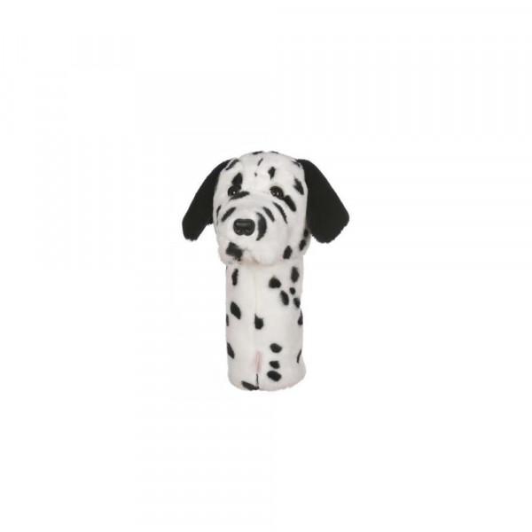 Daphnes Headcover - Dalmatian