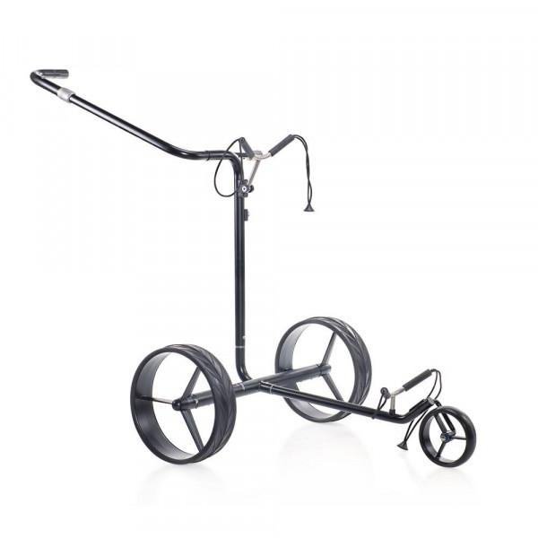 Jucad Black Mamba Elektro- Golftrolley