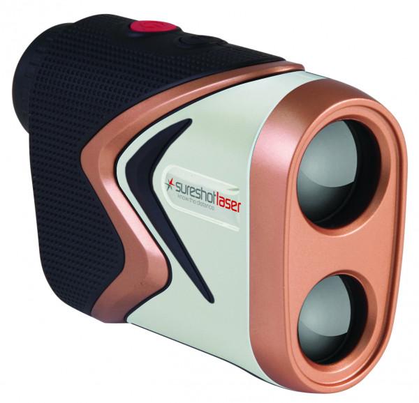 Sureshot Laser PINLOC 5000 i
