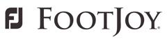 FootJoy Golf