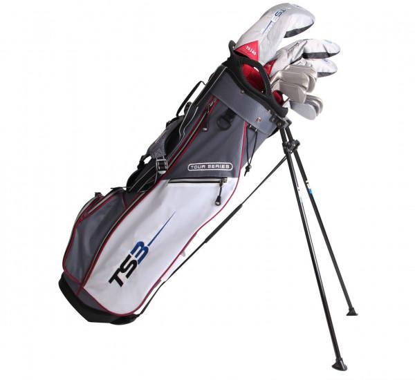 US Kids Golf Tour Series 60