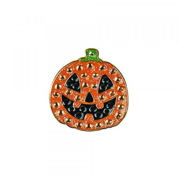 navica CL006-19 Crystal Ballmarker - Halloween