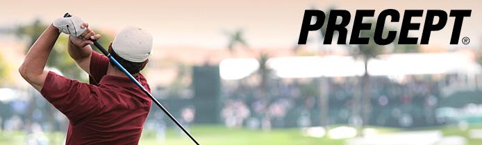 Precept Golf