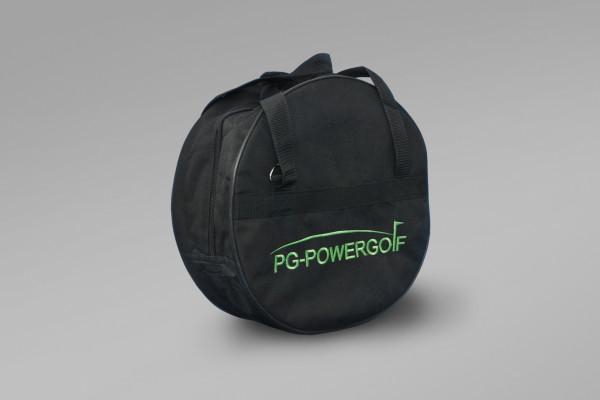 PG-Powergolf Radtasche