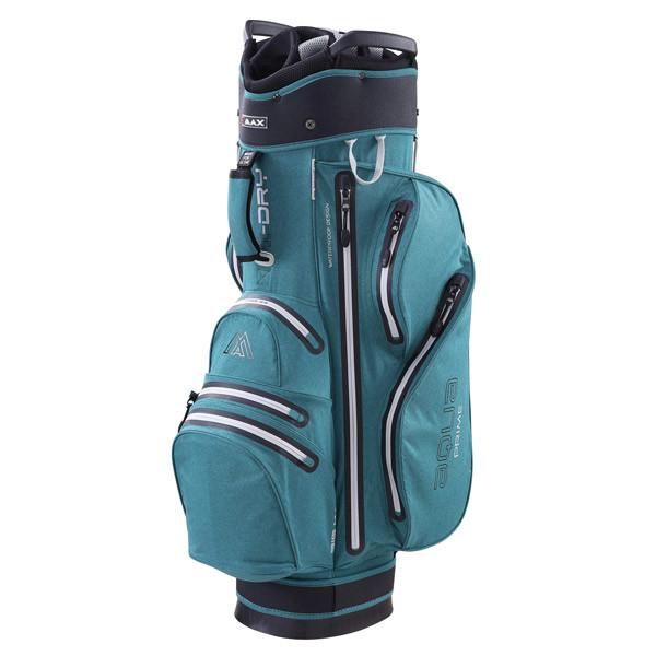 Big Max Aqua Prime Golfbag