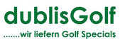 dublisGolf
