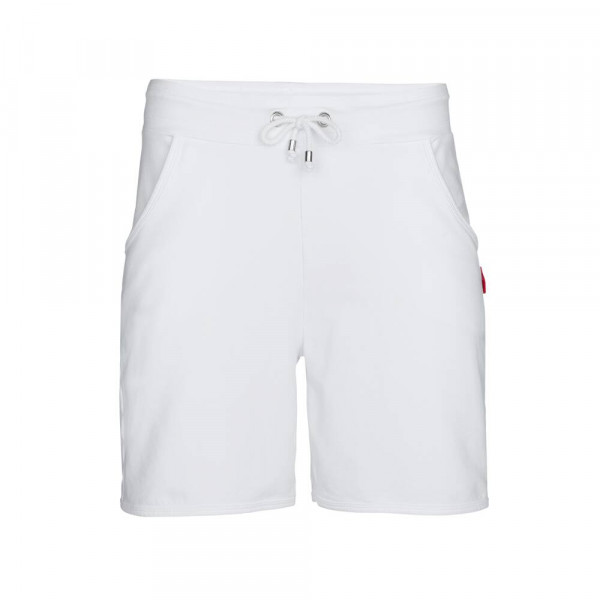 Xfore Canterbury Stretch Shorts