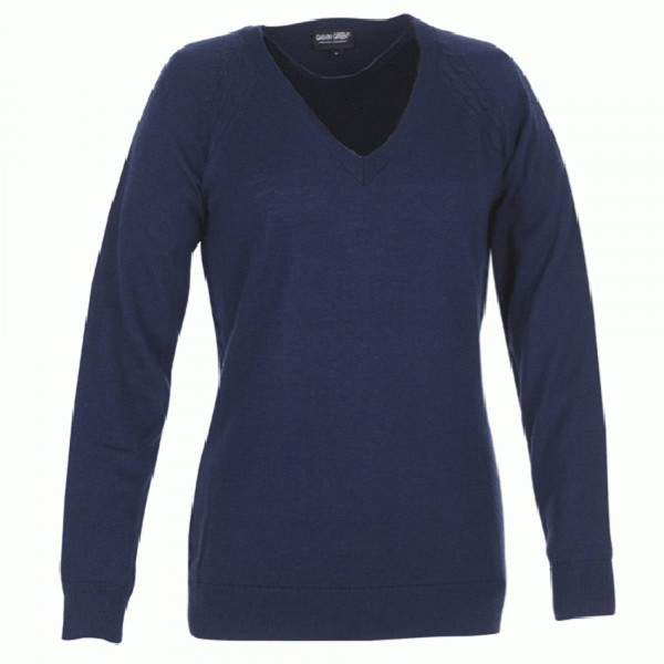 Galvin Green Claire Pullover