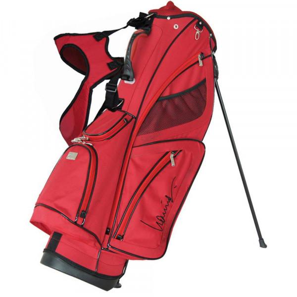 Silverline Lanig Golf Troon