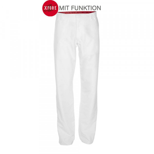 XFore Bayside Funktions-Hose