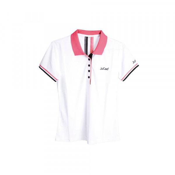 Jucad Damen Poloshirt