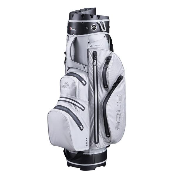 Big Max Aqua Silencio 3 Golfbag