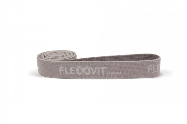 FLEXVIT Multi Band-Copy